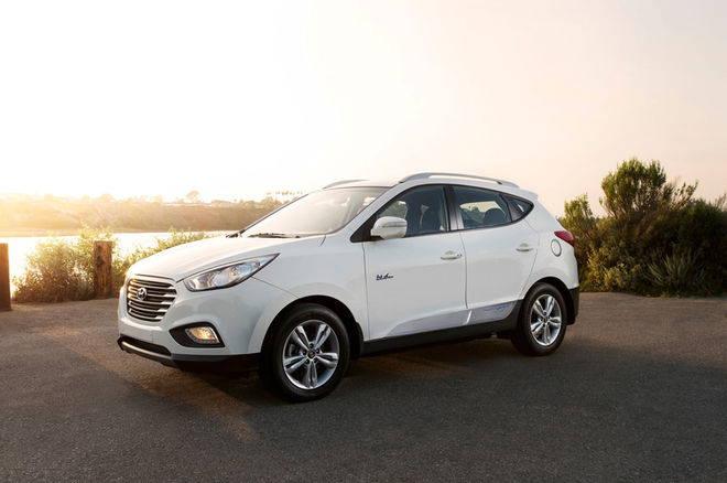Hyundai Could Help Apple Manufacture Their Apple Car
