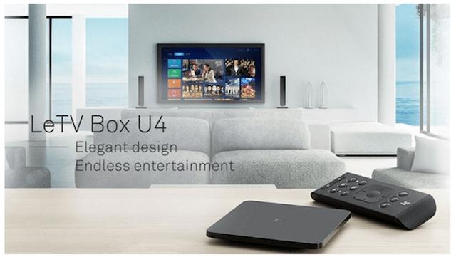 leeco-4k-tv-box
