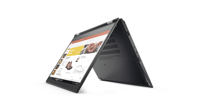 lenovo-thinkpad-yoga-370-2