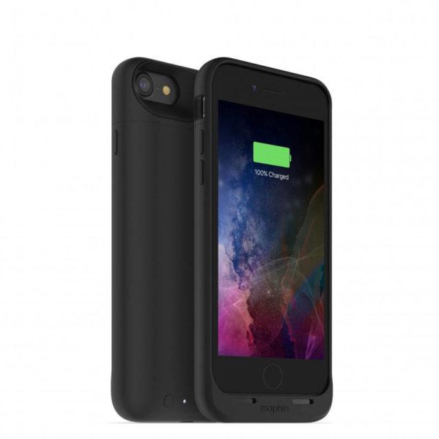 mophie-juice-pack-air-iphone-7