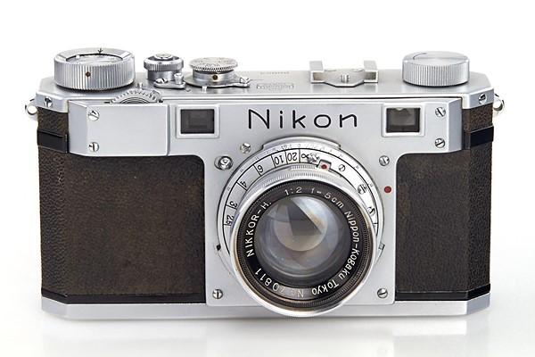 nikon-one-auction-1