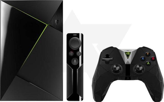nvidia-shield-android-tv-2017