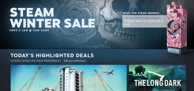 steam_winter_sale