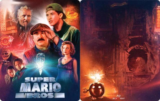 super-mario-movie