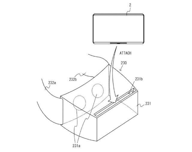 switch_vr_patent