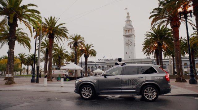 uber-self-driving-san-francisco