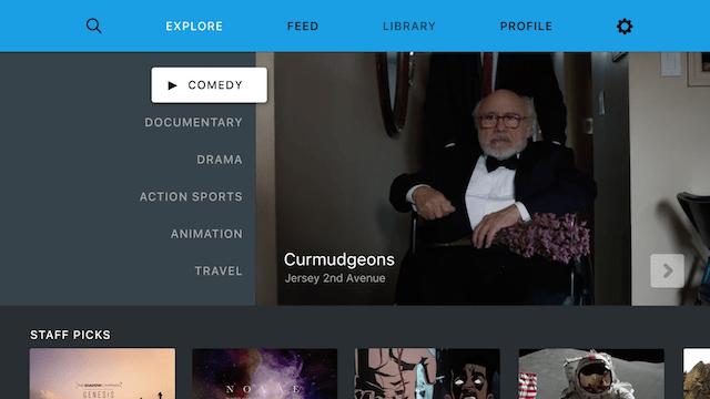 vimeo-new-app