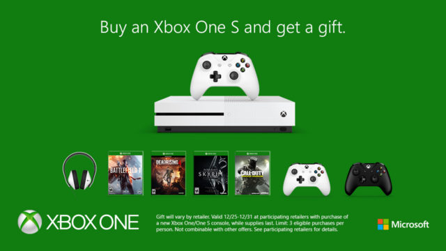 xbox-one-new-promotion