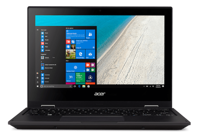 acer-travelmate-spin-b118_01