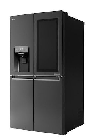 lg-smart-instaview-refrigerator-04