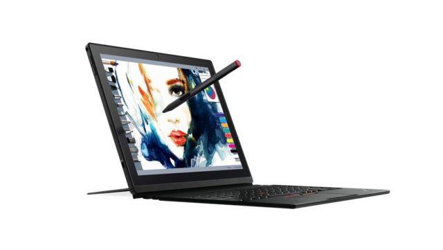 thinkpad-x1-tablet-1