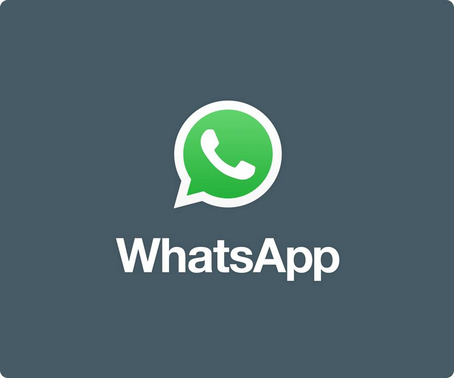 Copy Multiple Whatsapp Messages Without Date & Name