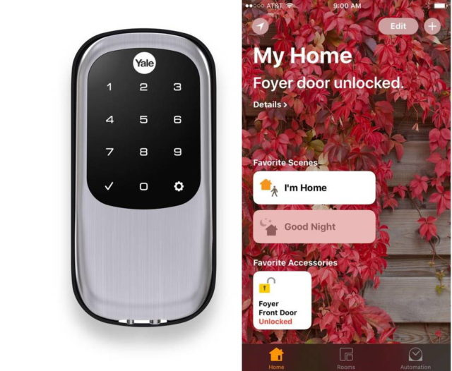 yale-assure-key-free_homekit-copy