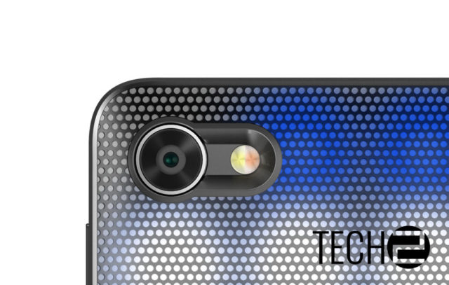 alcatel-modular-smartphone