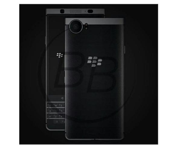 blackberry-mercury-image-leaked