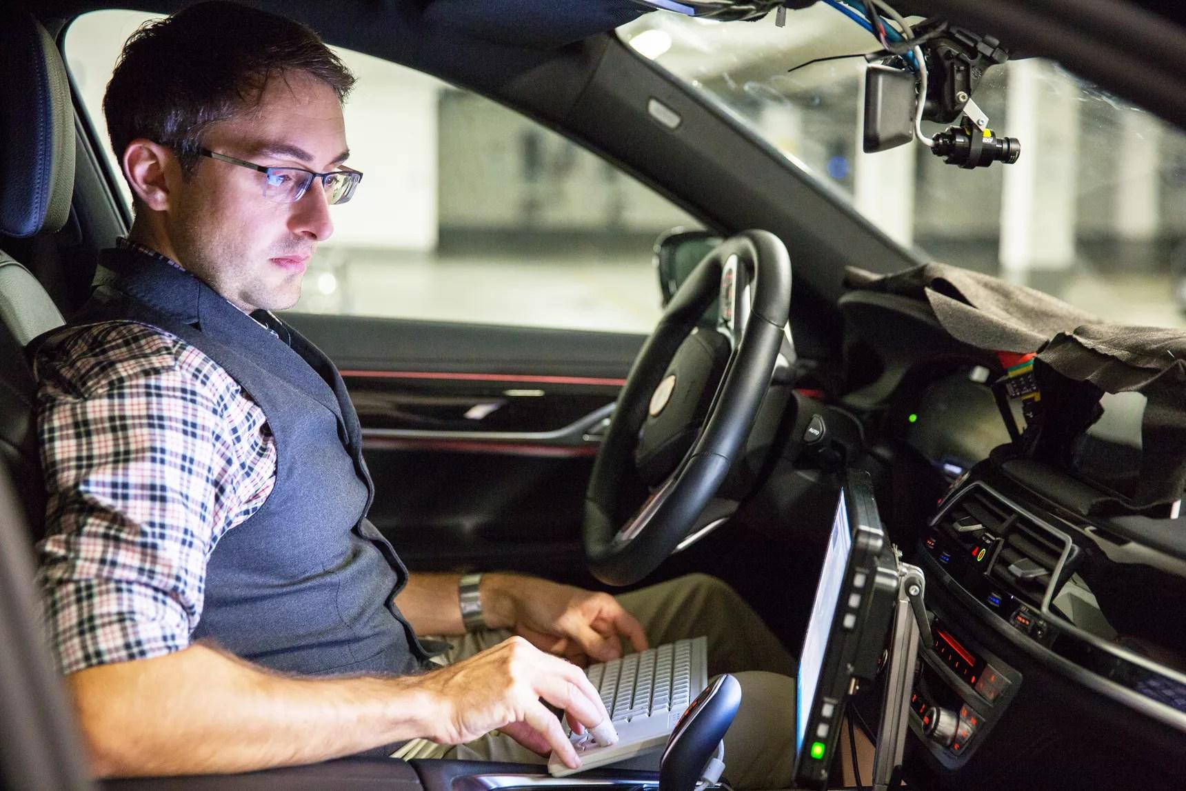 bmw-intel-mobileye-self-driving