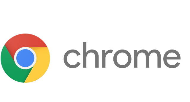 Chrome For Android Will No Longer Support Jelly Bean | Ubergizmo