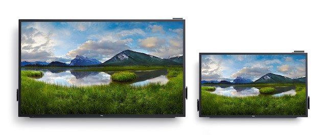 dell-interactive-touch-monitors