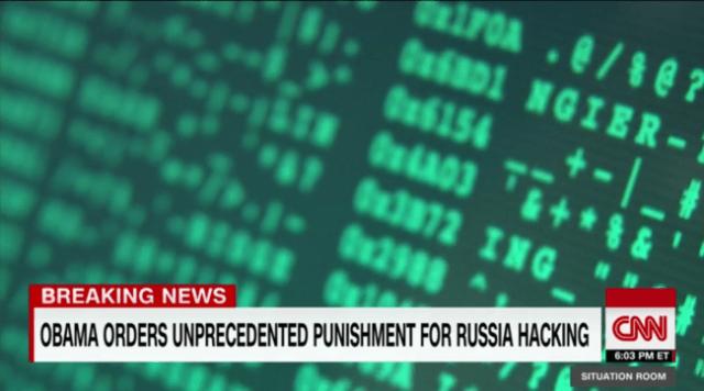 fallout-4-hacking-cnn