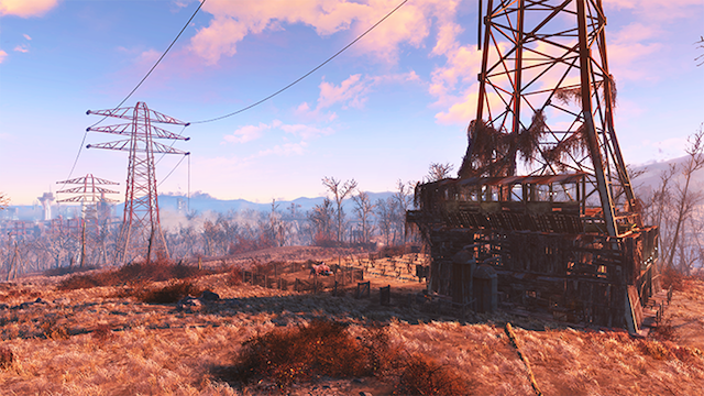fallout-4-ps4-pro-patch