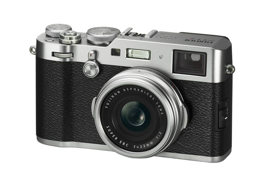 Best Compact Camera 2020.Fujifilm X100v Expected To Launch In February 2020 Ubergizmo