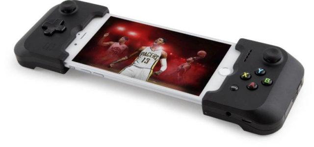 gamevice-iphone-7