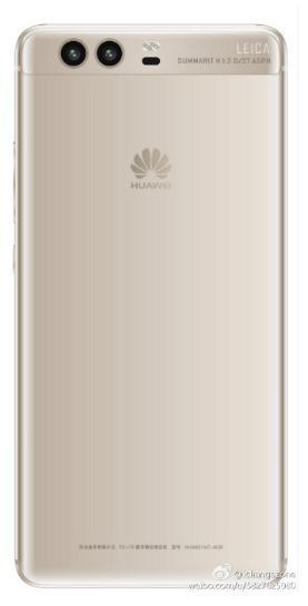 huawei-p10-leak