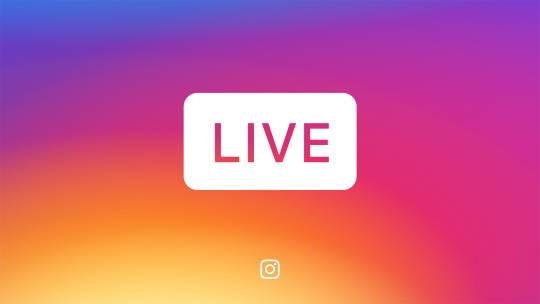 instagram-live-stories