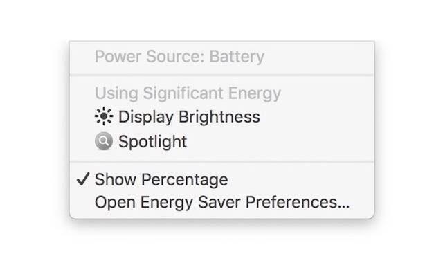 macbook-display-battery