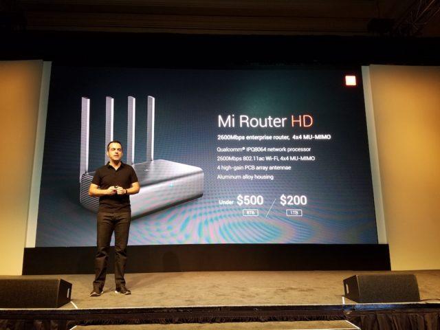 mi-router-hd-1