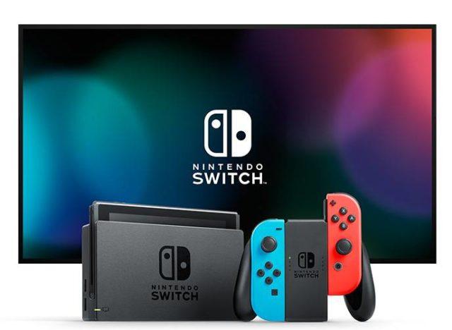 nintendo-switch-dock