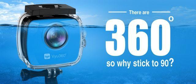 p9k-360-cam
