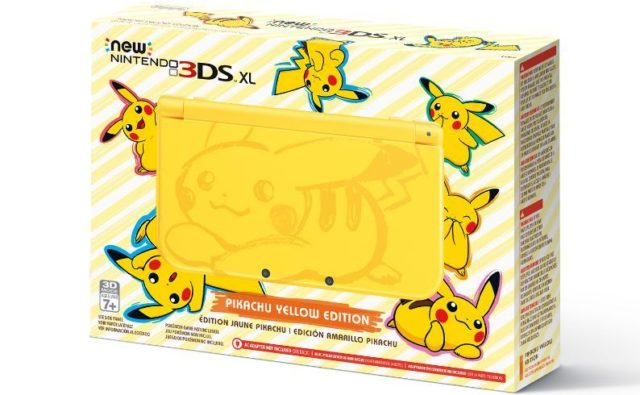 pikachu-new-3ds-xl