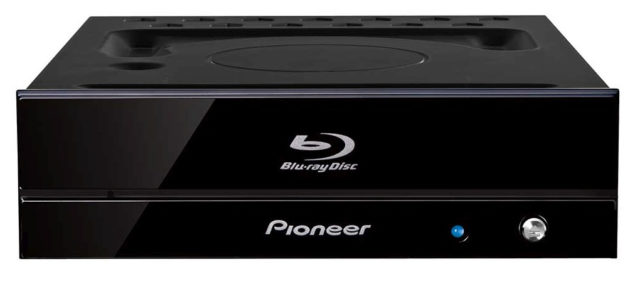 pioneer-blu-ray-uhd-pc-drive