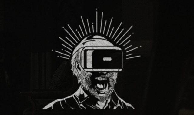 resident_evil_7_playstation_vr