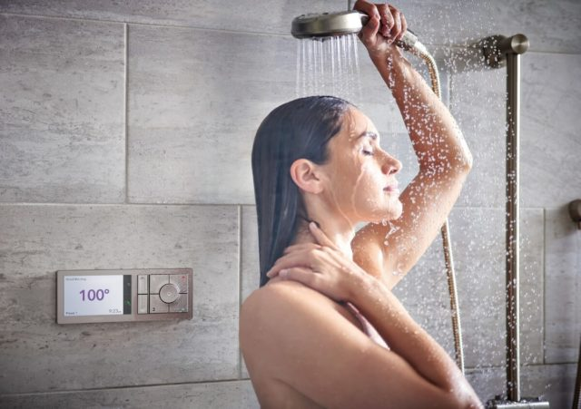 u-by-moen-smart-shower