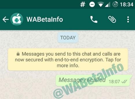 whatsapp-recall-message