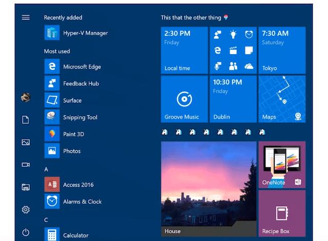 windows-10-creators-update-features