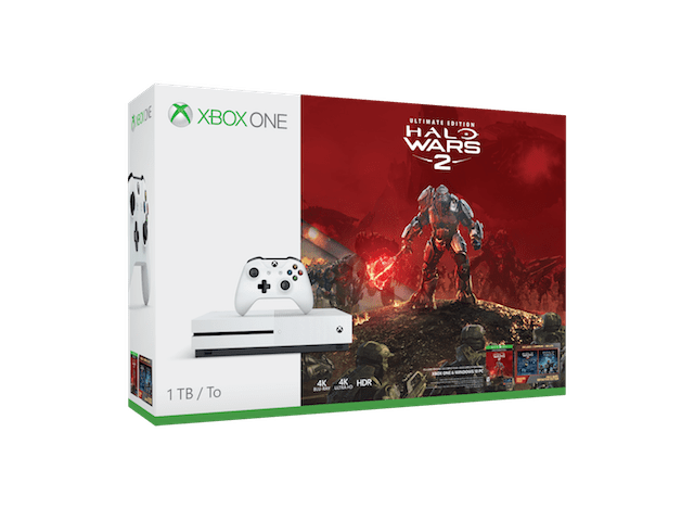 xbox-one-s-halo-wars-2-bundle