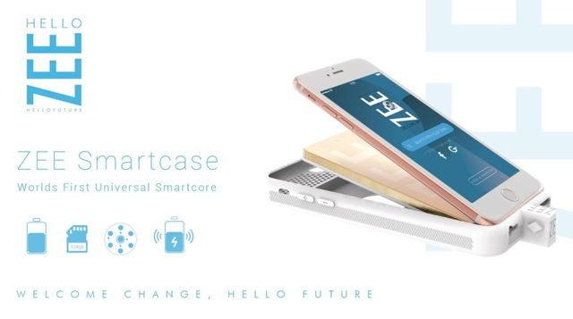 zee-smartcase