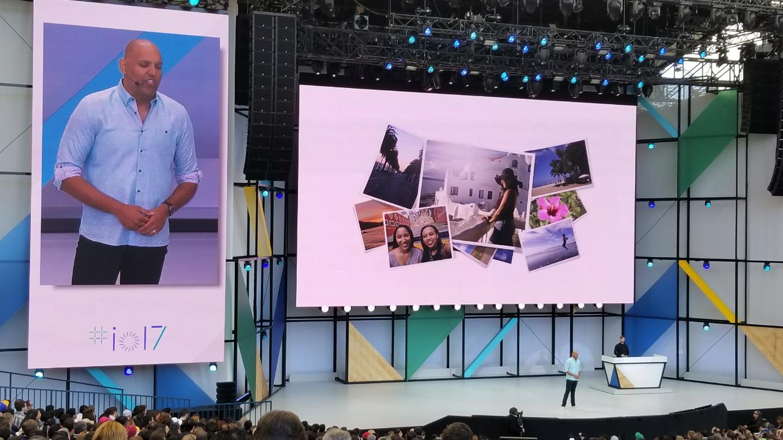 You Can Now Sync Google Photos With Apple Photos