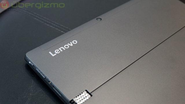 Lenovo Vulnerability May Let Hackers Bypass Fingerprint Sensors