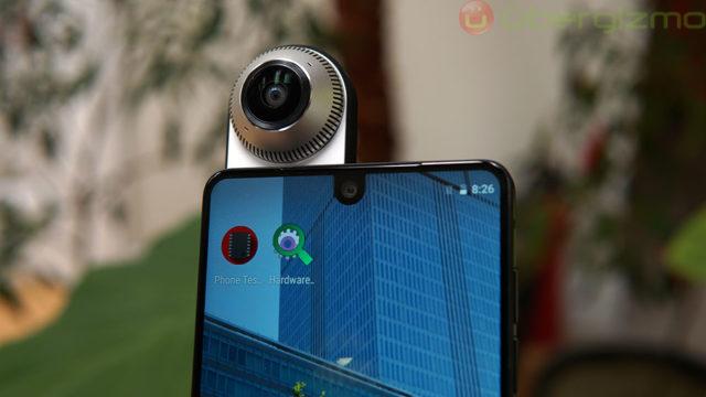Kết quả hình ảnh cho camera live 360