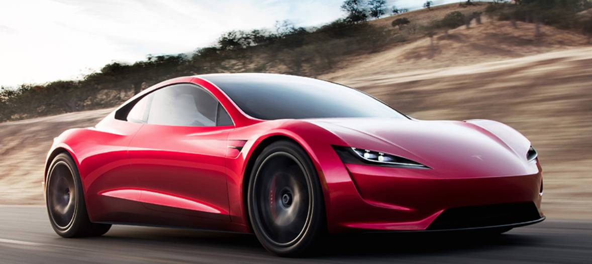 Autopilot Could Have Played A Role In Fatal Tesla Accident