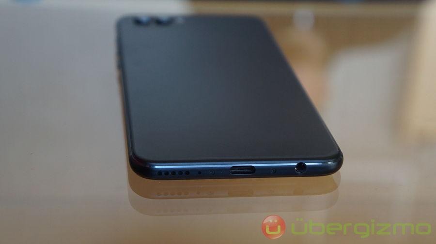 Huawei Nova 2s Vs Honor View 10 Specs Speed