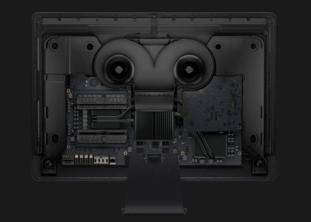 T2 Chip In Apple's New Mac Computers Are Reportedly Causing
