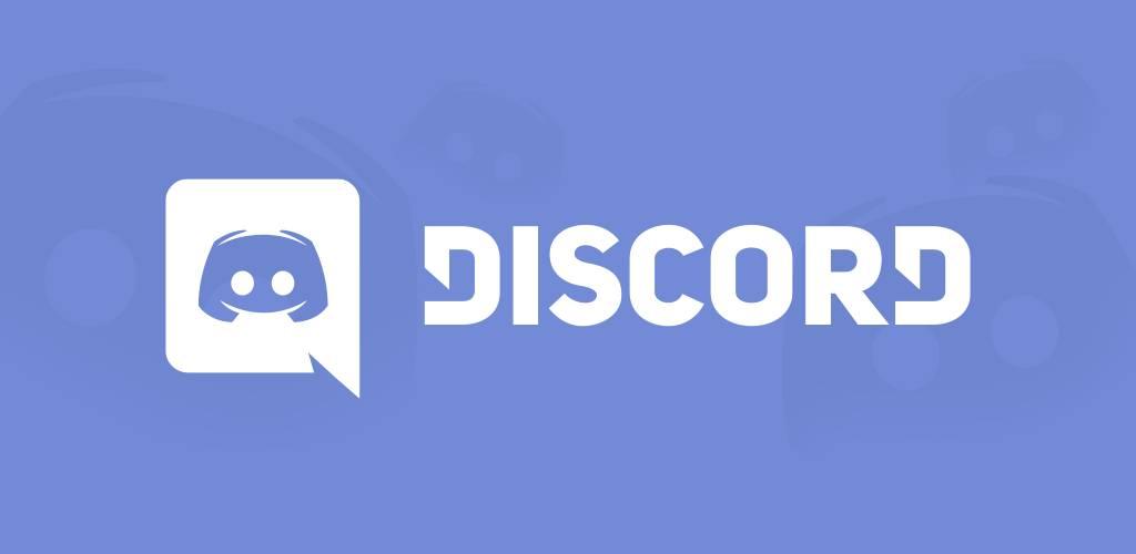 Discord Decides To Reverse iOS Ban On NSFW Servers