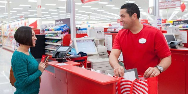 Target Will Offer Shipt Same-Day Delivery For More Products