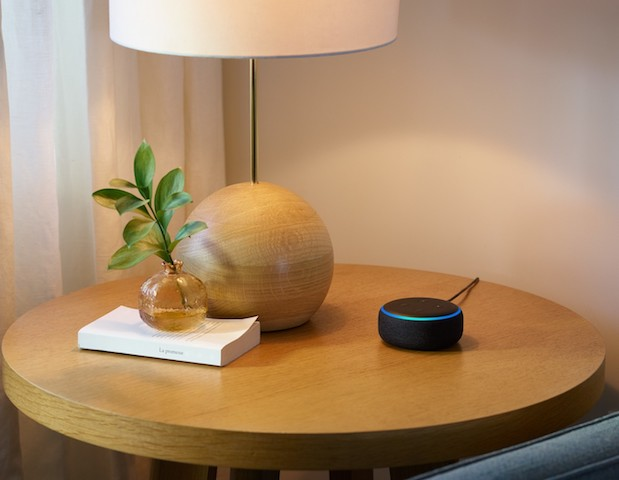 you-can-now-create-and-share-alexa-routines