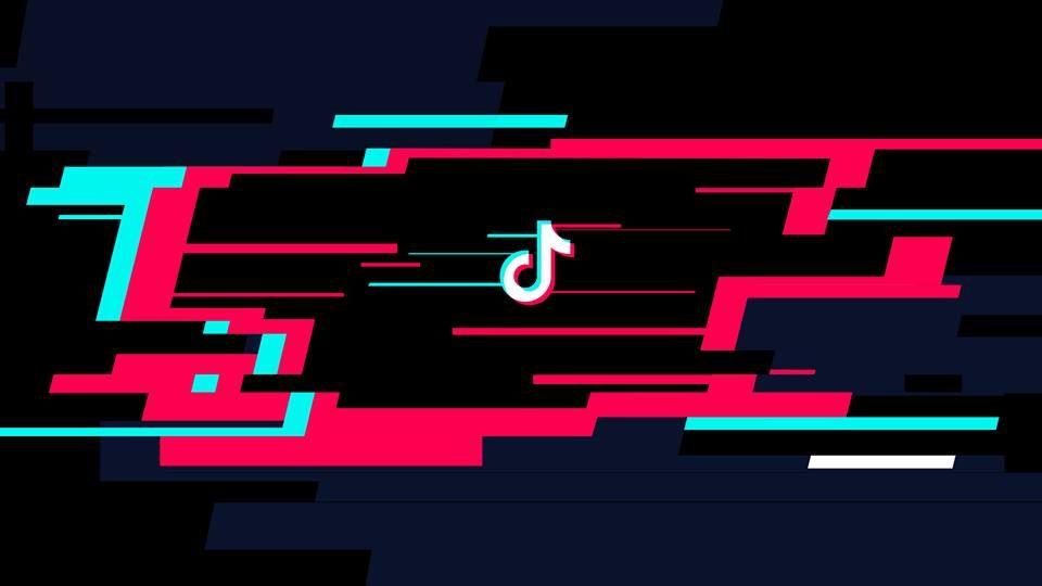 A controladora da TikTok pode estar planejando um concorrente de streaming de música